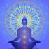 Understanding the seven main 'Chakras'